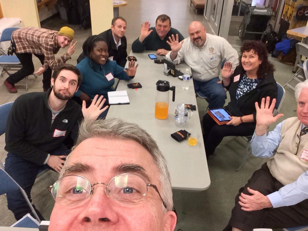group_selfie