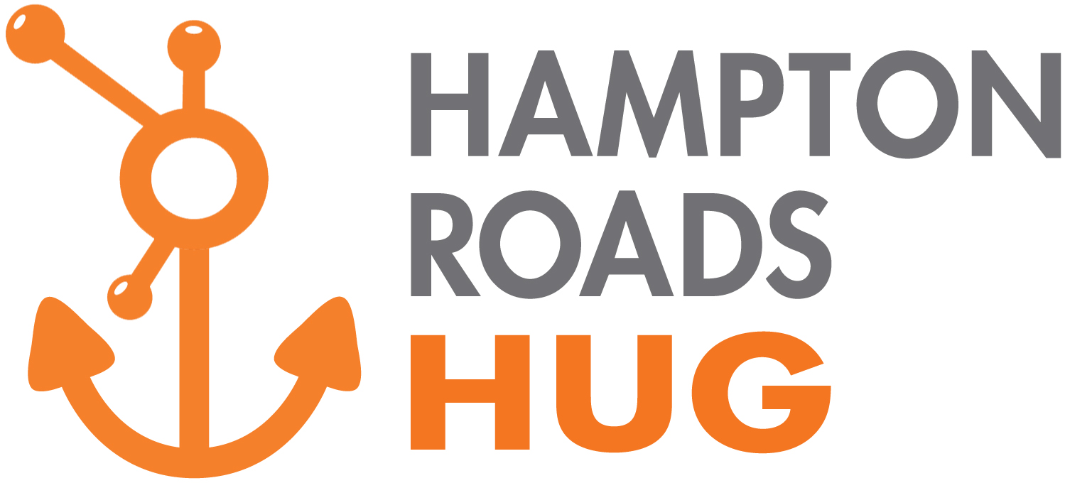 Hampton Roads HubSpot User Group