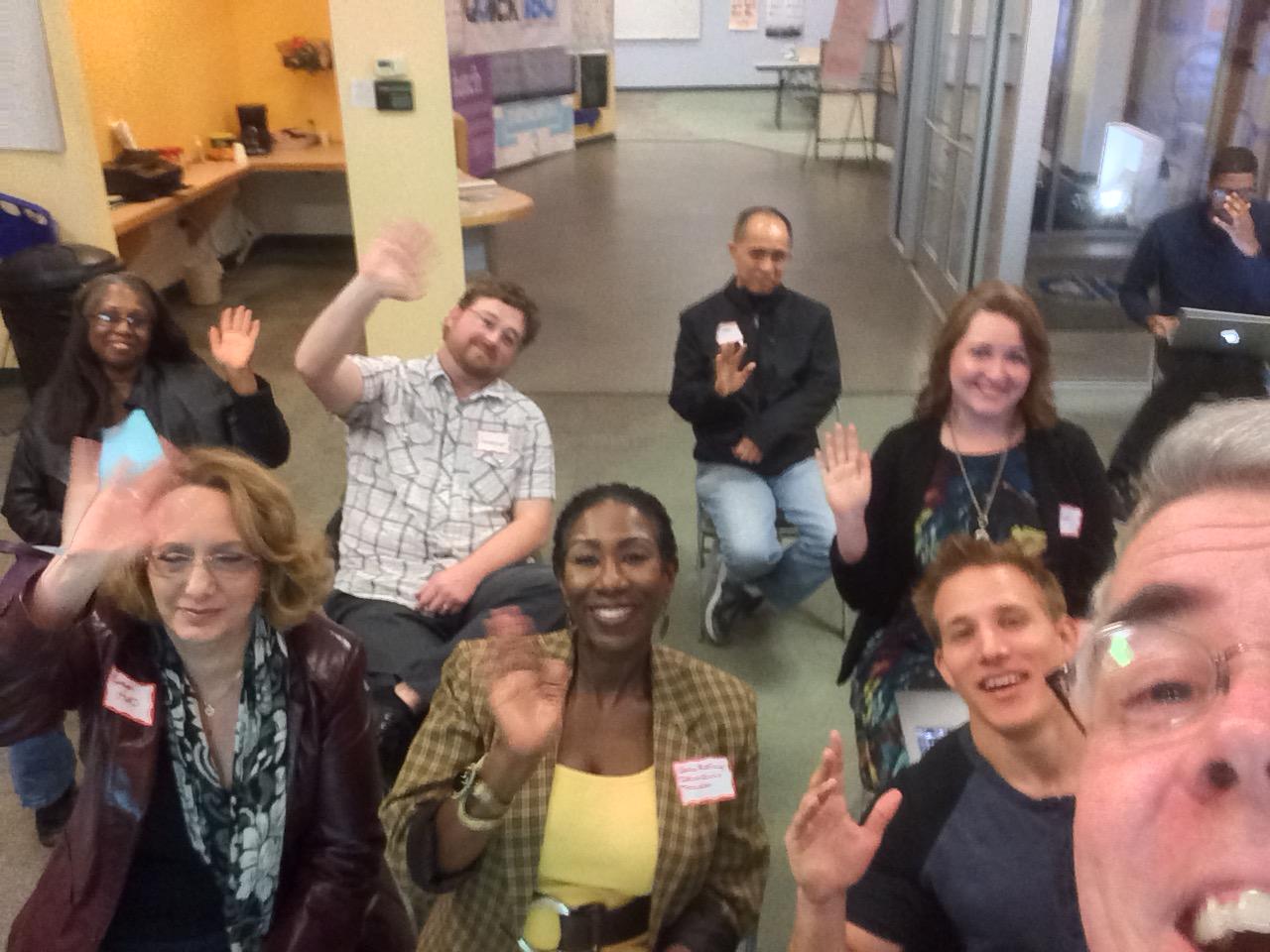 4-9-15-group_selfie