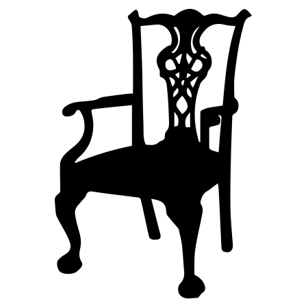 chair-white-981ded4d43be336e1fea17c89661cd2572561cab0a77875201fc2e3e66f9fc18.png