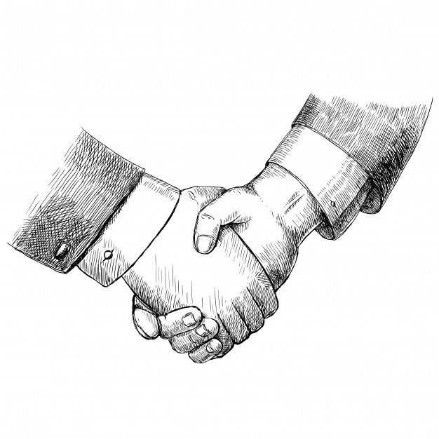 handshake-background-design_1284-595.jpg