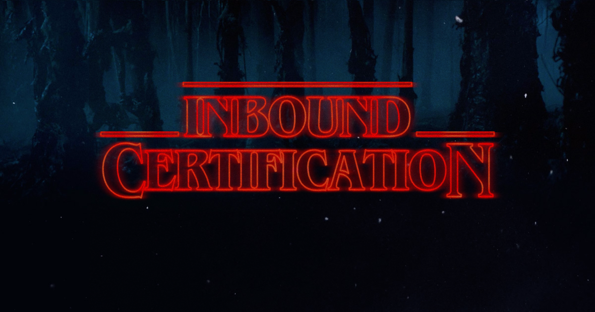 inbound-certification-1.png